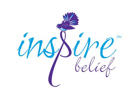 Inspire Belief